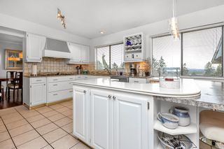 """Photo 8: 8109 WILTSHIRE Boulevard in Delta: Nordel House for sale in """"Canterbury Heights"""" (N. Delta)  : MLS®# R2544105"""