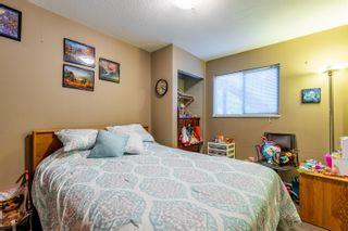 Photo 28: 20067 WANSTEAD Street in Maple Ridge: Southwest Maple Ridge House for sale : MLS®# R2623788