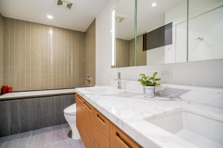 """Photo 28: PH7 777 RICHARDS Street in Vancouver: Downtown VW Condo for sale in """"TELUS GARDEN"""" (Vancouver West)  : MLS®# R2621285"""