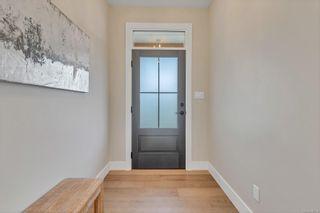 Photo 29: 147 4098 Buckstone Rd in COURTENAY: CV Courtenay City Row/Townhouse for sale (Comox Valley)  : MLS®# 837039