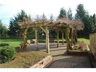 """Photo 2: 302 450 BROMLEY Street in Coquitlam: Coquitlam East Condo for sale in """"BROMLEY MANOR"""" : MLS®# V1109047"""