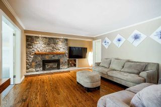 Photo 17: 4632 WOODBURN Road in West Vancouver: Cypress Park Estates House for sale : MLS®# R2591407