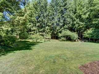 Photo 33: 628 KING Road in Gibsons: Gibsons & Area House for sale (Sunshine Coast)  : MLS®# R2596005