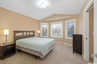 Photo 10: 212A Dunlop Street in Saskatoon: Forest Grove Residential for sale : MLS®# SK859765