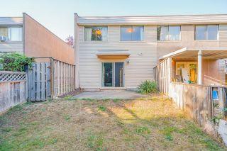 "Photo 35: 17 27090 32 Avenue in Langley: Aldergrove Langley Townhouse for sale in ""Alderwood Manor"" : MLS®# R2614530"