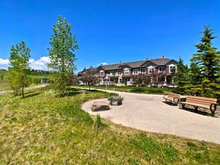 Photo 35: 35 CHAPARRAL VALLEY Gardens SE in Calgary: Chaparral Row/Townhouse for sale : MLS®# A1103518