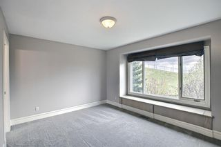 Photo 31: 430 Sierra Madre Court SW in Calgary: Signal Hill Detached for sale : MLS®# A1100260