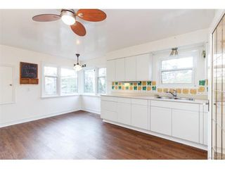 Photo 8: 991 Lavender Ave in VICTORIA: SW Marigold House for sale (Saanich West)  : MLS®# 748904