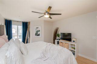 "Photo 11: 411 1363 56 Street in Delta: Cliff Drive Condo for sale in ""Windsor Woods"" (Tsawwassen)  : MLS®# R2377688"