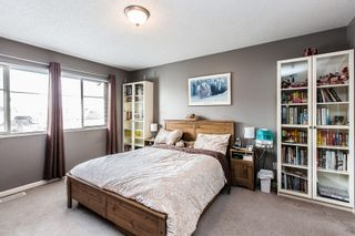 Photo 14: 9 8675 209th Steet in THE SYCAMORES: Walnut Grove House for sale ()