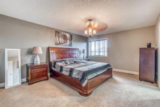 Photo 20: 157 Royal Oak Bay NW in Calgary: Royal Oak Detached for sale : MLS®# A1121971