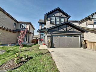 Photo 22: 17812 75 Street in Edmonton: Zone 28 House for sale : MLS®# E4246785