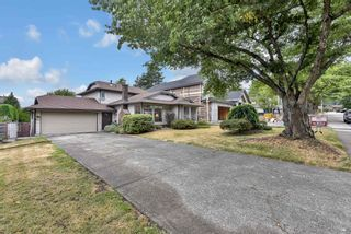 Photo 2: 8511 151A Street in Surrey: Bear Creek Green Timbers House for sale : MLS®# R2609514