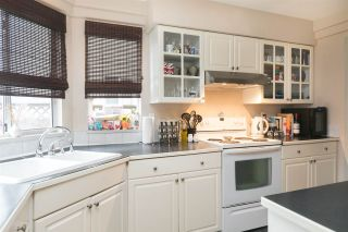 Photo 10: 8283 157A Street in Surrey: Fleetwood Tynehead House for sale : MLS®# R2175398