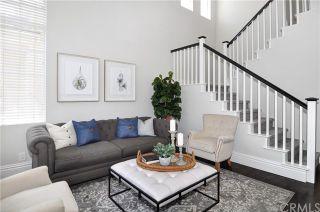 Photo 2: 5326 Charlotta Drive in Huntington Beach: Residential for sale (17 - Northwest Huntington Beach)  : MLS®# OC19169539