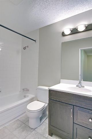 Photo 18: 161 7172 Coach Hill Road SW in Calgary: Coach Hill Row/Townhouse for sale : MLS®# A1101554