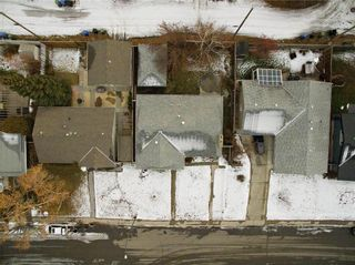 Photo 28: 611 WOODSWORTH Road SE in Calgary: Willow Park Detached for sale : MLS®# C4216444