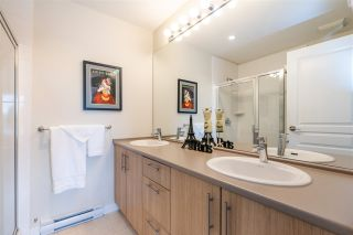 Photo 19: 4 31032 WESTRIDGE PLACE in Abbotsford: Abbotsford West Townhouse for sale : MLS®# R2553998