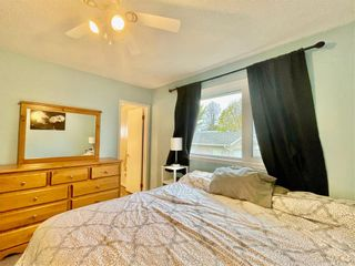 Photo 17: 101 Park Crescent in Dauphin: R30 Residential for sale (R30 - Dauphin and Area)  : MLS®# 202125015