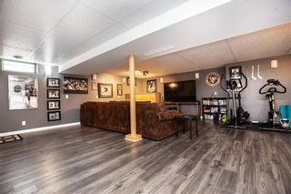 Photo 26: 47 Inch Bay in Winnipeg: Crestview Residential for sale (5H)  : MLS®# 202106678