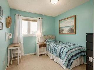 Photo 15: 162 Prestwick Rise SE in Calgary: McKenzie Towne Detached for sale : MLS®# A1050191