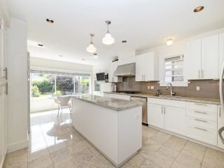 Photo 5: 3072 W 26TH Avenue in Vancouver: MacKenzie Heights House for sale (Vancouver West)  : MLS®# R2603552