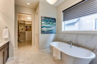 Photo 18: 60 Waters Edge Drive: Heritage Pointe Detached for sale : MLS®# A1104927