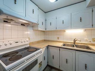 Photo 11: 9 4740 Dalton Drive NW in Calgary: Dalhousie Row/Townhouse for sale : MLS®# A1131151