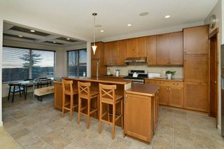 Photo 1: 169 PANTEGO Road NW in Calgary: Panorama Hills House for sale : MLS®# C4172837