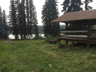 "Photo 7: 14003 275 Road: Charlie Lake Land for sale in ""CHARLIE LAKE"" (Fort St. John (Zone 60))  : MLS®# R2470464"