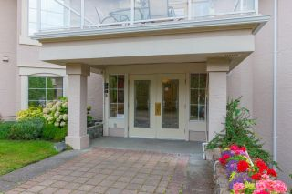 Photo 31: 304 1 Buddy Rd in : VR Six Mile Condo for sale (View Royal)  : MLS®# 866283