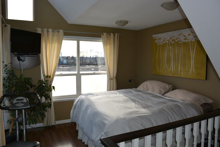 """Photo 13: Photos: 4 800 SOUTH DYKE Road in New Westminster: Queensborough House for sale in """"QUEENS GATE MARINA"""" : MLS®# R2539872"""