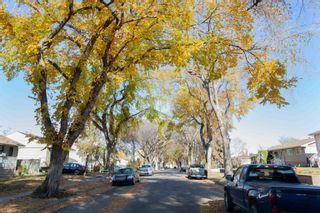 Photo 48: 12105 40 Street in Edmonton: Zone 23 House for sale : MLS®# E4264321