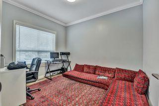 Photo 10: 8522 168 Street in Surrey: Fleetwood Tynehead House for sale : MLS®# R2540701
