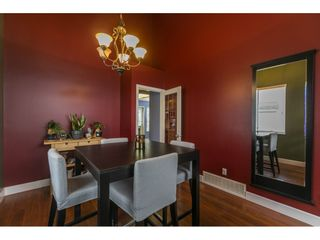 """Photo 9: 21487 TELEGRAPH Trail in Langley: Walnut Grove House for sale in """"FOREST HILLS"""" : MLS®# R2561453"""