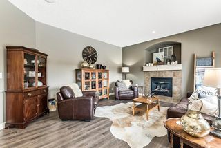 Photo 16: 6 Crystal Green Grove: Okotoks Detached for sale : MLS®# A1076312
