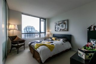 Photo 12: 2803 788 RICHARDS Street in Vancouver: Downtown VW Condo for sale (Vancouver West)  : MLS®# R2141568