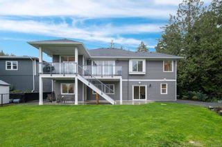 Photo 49: 7225 Mugford's Landing in Sooke: Sk John Muir House for sale : MLS®# 888055