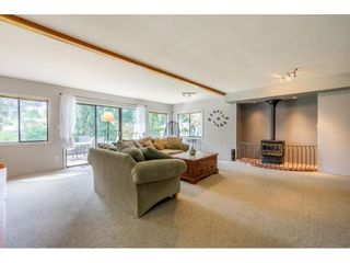 """Photo 11: 5693 246B Street in Langley: Salmon River House for sale in """"Strawberry Hills"""" : MLS®# R2581295"""