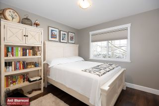 """Photo 29: 10555 239 Street in Maple Ridge: Albion House for sale in """"The Plateau"""" : MLS®# R2539138"""