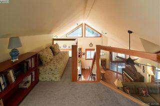 Photo 11: 128 Brookwood Pl in SALT SPRING ISLAND: GI Salt Spring House for sale (Gulf Islands)  : MLS®# 788784