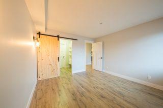 Photo 9: 203 12025 207A Street in Maple Ridge: Northwest Maple Ridge Condo for sale : MLS®# R2209400