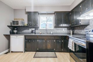 Photo 14: 7920 STEWART Street in Mission: Mission BC House for sale : MLS®# R2548155