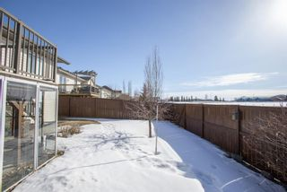 Photo 32: 1131 Strathcona Road: Strathmore Detached for sale : MLS®# A1075369
