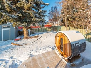 Photo 32: 5115 BULYEA Road NW in Calgary: Brentwood Detached for sale : MLS®# C4278315