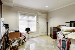 Photo 27: 537 W 64TH Avenue in Vancouver: Marpole House for sale (Vancouver West)  : MLS®# R2562831
