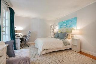 Photo 22: 12148 MAKINSON Street in Maple Ridge: Northwest Maple Ridge House for sale : MLS®# R2504100