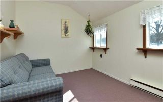 Photo 10: 934047 Airport Road in Mono: Rural Mono House (1 1/2 Storey) for sale : MLS®# X3733690