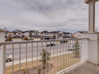 Photo 20: 2216 1140 TARADALE Drive NE in Calgary: Taradale Condo for sale : MLS®# C4069466