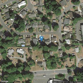 Photo 35: 220 Dogwood Ave in : Du West Duncan House for sale (Duncan)  : MLS®# 878363